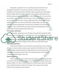 communication plan example communications%plan jpg integrated marketing communication plan for prada essay example