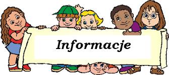 Znalezione obrazy dla zapytania przedszkole info