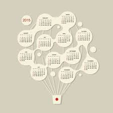 creative calendar. Fine Creative Creative Calendar Design  Google Search And Creative Calendar