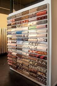 Stark Home LA Showroom Home To Designer Fabrics Wallcoverings - Home showroom design