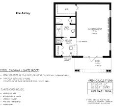 small pool house floor plans. Pool House Plans Floor Pleasing With Small Plan Entrancing S