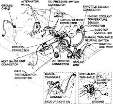 1999 miata engine diagram wiring diagrams favorites 99 miata fuse diagram manual e book 1999 mazda miata engine diagram wiring diagram paper