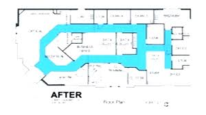 excel floor draw plans in luxury stock of free plan template templates for wordpress
