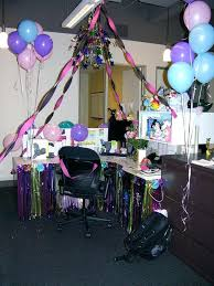 office party decoration ideas. Office Birthday Party Decoration Ideas Best Cubicle Decorations On O