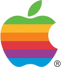 How does the idea come for an iPhone logo? - Quora