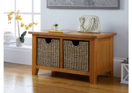 <b>Oak Dining</b> Benches | <b>Indoor Oak</b> Benches | Top Furniture
