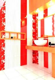 orange bathroom rugs bright blue bathroom rugs lovely burnt orange bath rugs burnt orange bathroom bright