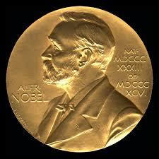 words essay on the nobel prize nobel prize