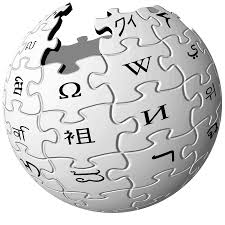 Datei:Wikipedia logo (svg).svg – Wikipedia