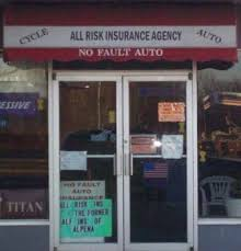 All risks is an insurance specialist providing services in wholesale brokerage and delegated underwriting authority. All Risk Insurance Agency 2213 Us Highway 23 S Alpena Mi Insurance Mapquest