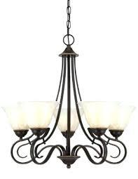 incandescent luminaire chandelier incandescent chandelier wiring bronze single tier parts wall sconce incandescent chandelier