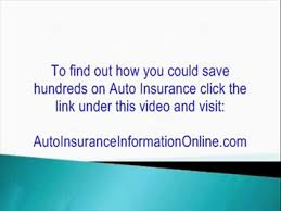aarp hartford auto insurance quote raipurnews