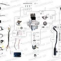 roketa 150 wiring diagram wiring diagram online roketa scooter wiring diagram wiring schematics diagram atv wiring diagram roketa 150 wiring diagram