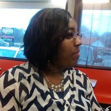 Janelle Garrett - Address, Phone Number, Public Records | Radaris