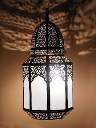 Moroccan lighting pendant White Medina Touch Moroccan Decorations Moroccan Lamp And Light Little Light Bazaar Moroccan Lights Pendant Lamp Moroccan Decorating Laternas Un