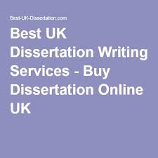 Find out how you can manage your time for writing an exceptional  dissertation with the help of academic writing service