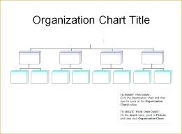 org charts templates excel org chart template chart with legends standardbaku club