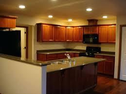 kitchen task lighting ideas. Best Task Lighting For Kitchen In Under Cabinet . Ideas