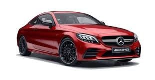 Here is a list of top selling cars in india 2019 to give you a good idea about the models that enjoyed a dominating position on the sales charts almost through the current. Mercedes Benz Cars Price In India Mercedes Benz New Car Mercedes Benz Car Models List Autox