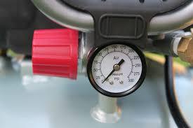 hitachi pancake air compressor. hitachi knt50ab pancake air compressor