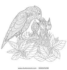 Small Picture Flying Songbird Stock Images Royalty Free Images Vectors