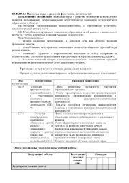 Диссертация Уметова Т Э В ДВ 2 2 Народные игры в развитии физических качеств