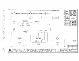 wiring diagram needed irv2 forums Discovery Fleetwood RV Wiring Diagram at Country Coach Wiring Diagram