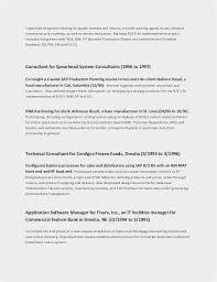 Interactive Resume Template Stunning Interactive Resume Free Template Neues 48 Sap Kenntnisse Lebenslauf
