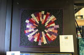 Quilts in the Chapel – A Big Show by a Small Guild   Seymour ... & GMDQG Adamdwight.com
