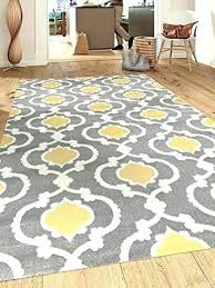 mustard colored area rugs yellow gray rug contemporary and grey inside 2 color mustard colored area rugs