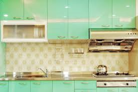Knock Down Kitchen Cabinets Knockdown Kitchen Cabinets Monsterlune