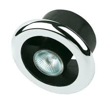 bathroom fans bathroom extractor fan kit kits with nice pertaining to shower light chrome can