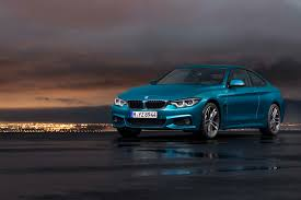 2018 bmw sports car. simple bmw show more 2017 bmw 440i m sport  on 2018 bmw sports car