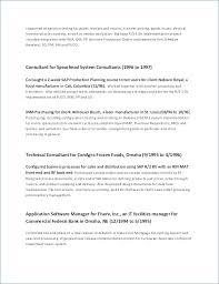Email Resume Cover Letter Magnificent 48 Impressive Email Cover Letter For Job Application PelaburemasperaK