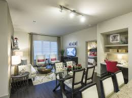 Savoy Student Apartments For Rent In Houston Tx Near Tsu And U Of H with Apartment  Near Rice University