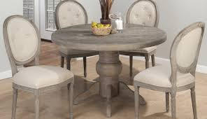 argos dining modern and for target gray dimensions round outdoor diameter seater dimension measurements chairs room
