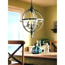 small lantern pendant light medium size of chandelier incredible within style inspirations 17
