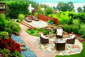 Garden And Landscape Design Software Free Inspiring Landscape Design Software For Mac Gilastsites Blog