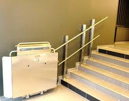 home chair lift. Lovely Chair Lifts For Home Stair Amazing Electric Lift . Best