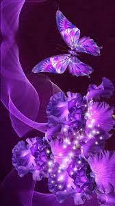 wallpaper, Purple wallpaper iphone ...