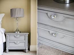 chalk paint bedroom furnitureBEDROOM FURNITURE MAKE OVER ANNIE SLOAN CHALK PAINT  Kelly Lane