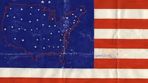 10 Rejected American Flag Designs History