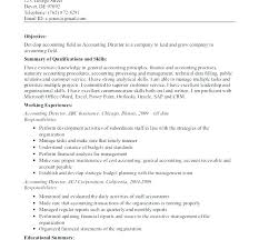 whats a good resume objective generic resume objective dotdev pro