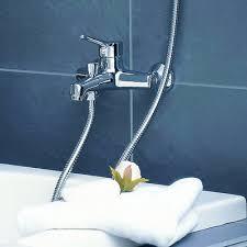what are the basics of bathtub faucet repair