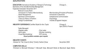 Download Visual Merchandiser Cover Letter Haadyaooverbayresort Com