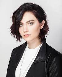 Chelsea Milligan - Orlando Hair Stylist and Colorist | Educe Salon
