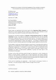 Resume Example Diabetes Specialist Nurse Cover Letter Resume