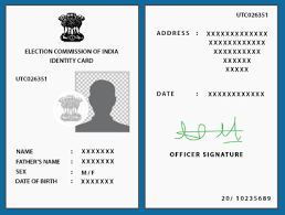 To Switch International Unified Times Delhi Multiple On - People India's New Having Voter-ids Newspaper Database Only Check