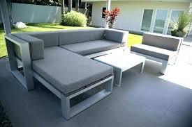 where to outdoor furniture phenomenal unique places to outdoor furniture for where to where to outdoor furniture