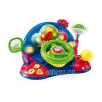 Мамам и детям - Для мам и малышей - Для малышей - игровые ...